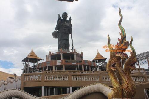 wat-mae-ta-kai-chiangmai-09
