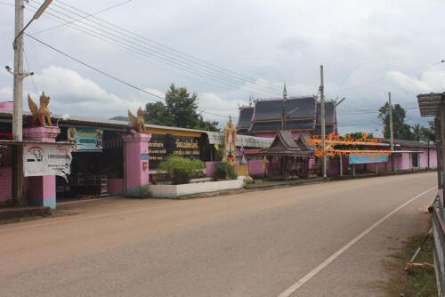 wat-mae-ta-kai-chiangmai-11