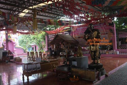wat-mae-ta-kai-chiangmai-16