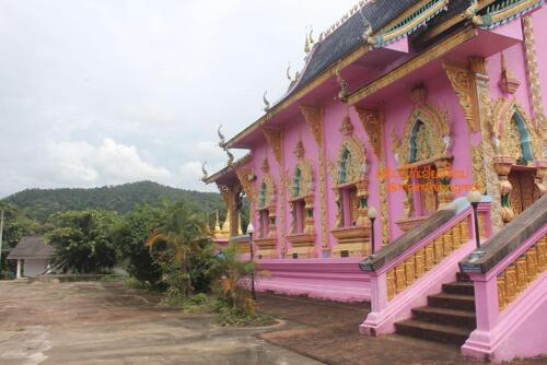 wat-mae-ta-kai-chiangmai-17