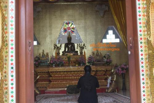 wat-phra-that-doi-saket-26