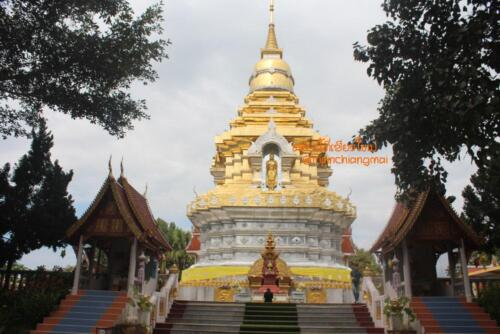wat-phra-that-doi-saket-38