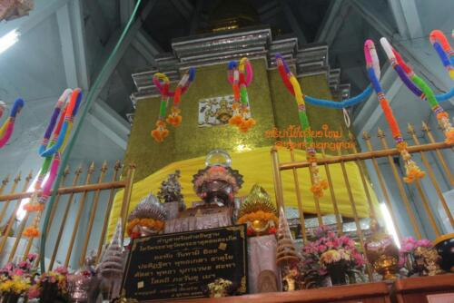 wat-phra-that-doi-saket-39
