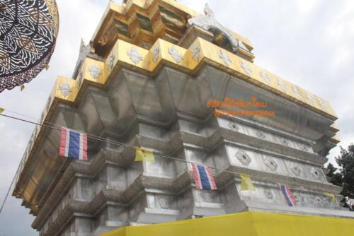 wat-phra-that-doi-saket-41