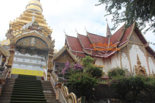 wat-phra-that-doi-saket-48