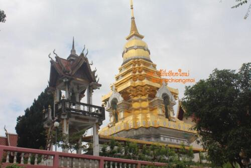 wat-phra-that-doi-saket-58