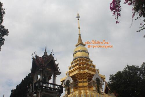 wat-phra-that-doi-saket-59