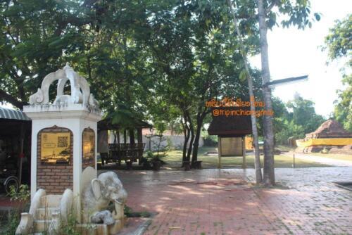 wiang-khumkam-140