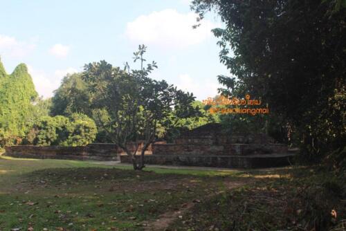 wiang-khumkam-153