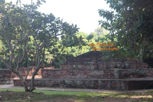 wiang-khumkam-154