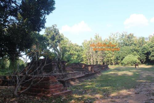 wiang-khumkam-157