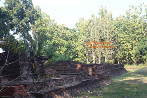 wiang-khumkam-158