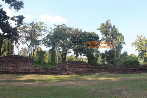 wiang-khumkam-161