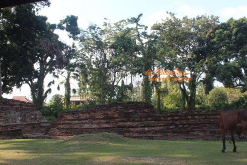 wiang-khumkam-163