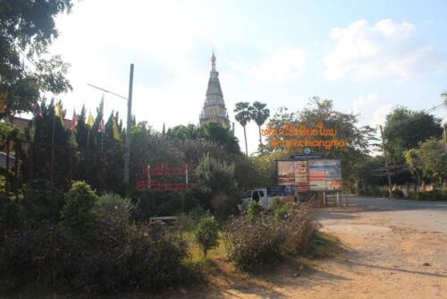 wiang-khumkam-166