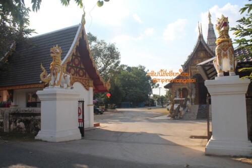 wiang-khumkam-170