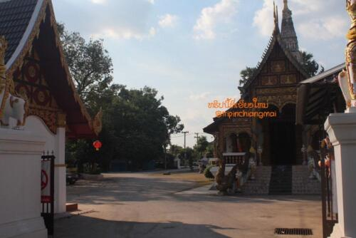 wiang-khumkam-171
