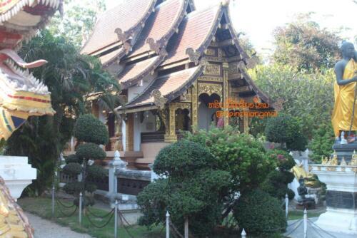 wiang-khumkam-173