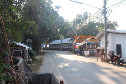 wiang-khumkam-196