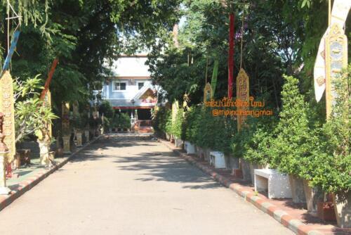wiang-khumkam-26