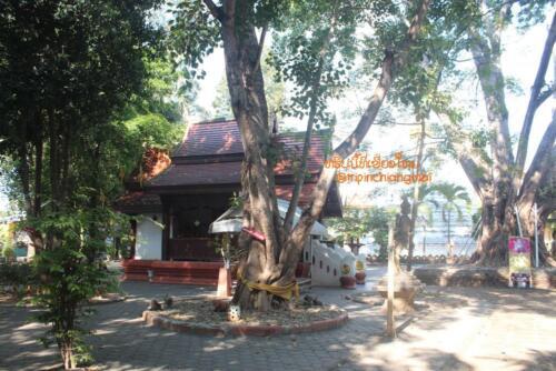wiang-khumkam-36